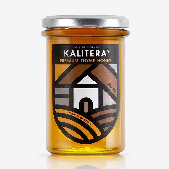 Kalitera_00